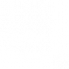 Nordic Online Reservations Group Oy