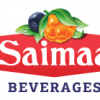 Saimaa Beverages
